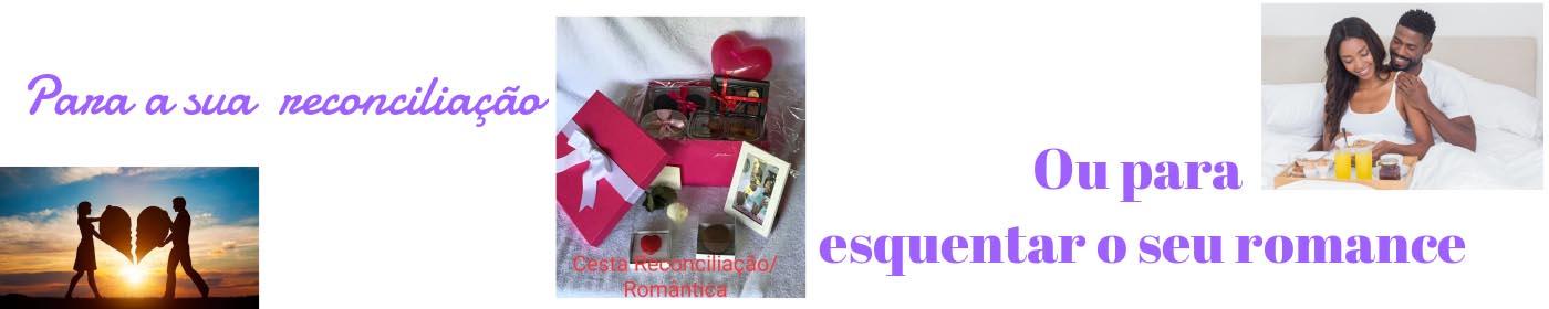 Reconciliação romântica